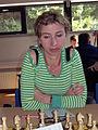 Jolanta Leszczyńska Wysowa 2005.jpg
