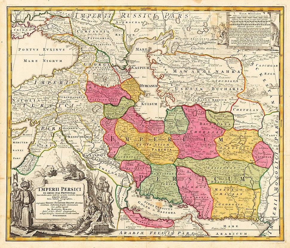 Jomann Imperium Periscum
