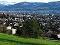 Jona (SG) - Obersee - Frohberg IMG 5145.jpg
