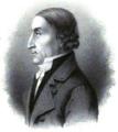 Jonas Rein.png