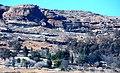 Jonathans, Lesotho - panoramio (10).jpg
