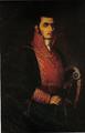 José María Morelos, siglo XIX.png