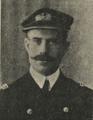 José Mendes Cabeçadas Junior (As Constituintes de 1911 e os seus Deputados, Livr. Ferreira, 1911).png