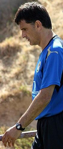 Jose Luis Mendilibar.jpg