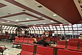 Jose Marti Airport Gates Waiting Area.jpg