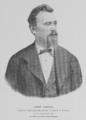 Josef Farsky 1889.png