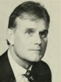 Joseph F Timilty.png