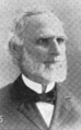 Joseph Garland of Gloucester Massachusetts.png