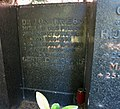 Joseph Krebs -grave2.jpg