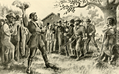 Joseph Meek from Centennial History of Oregon.png