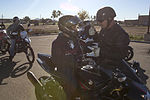 Joy ride, motorcycle club collects toys for local children's hospital 141222-M-OB827-041.jpg