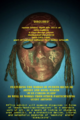 Juan Carlos Suazo mask.png