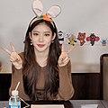Judy kpop.jpg