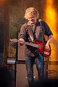 Juha Torvinen - Rakuuna Rock 2014 1.jpg