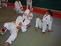 Jujitsu groundwork armbar.jpg
