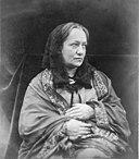 Julia Margaret Cameron: Age & Birthday