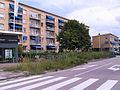 Julianaflat-bilthoven-2012.jpg
