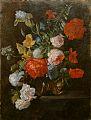 Julie Hagen-Schwarz - Still Life With Flowers.jpg