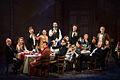 Julkonsert på Dramatens stora scen.jpg