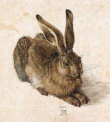Dr Realismus In Dr Kunst Alemannische Wikipedia