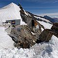 Jungfraujoch 2016-09-02 n49.jpg