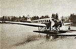 Junker G 24, S-AABG, Uppland, ABA aircraft during 1927-1932.jpg