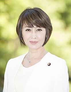 Junko Mihara