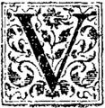 Jupes troussées-Lettrine-V.png