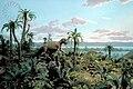 Jurassic Diorama.jpg