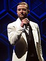 Justin Timberlake February 2014 - Version 2.jpg