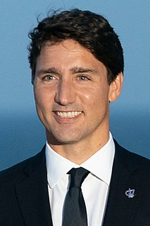 44th Canadian federal election