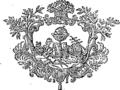 Justini historiarum ex Trogo Pompeio libri Xliv. Fleuron T145556-1.png