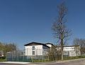 Justizvollzugsanstalt Memmingen-1.jpg