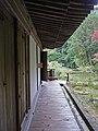 Jyoururiji Temple , 浄瑠璃寺 - panoramio (14).jpg