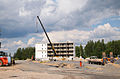 Jyväskylä - building construction 5.jpg