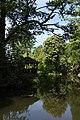 Kámoni Arborétum Szombathely Kamon Arboretum Park 09.jpg