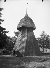Fil:Källunga kyrka - kmb.16000200160850.jpg