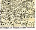 Köln-Weberschlacht-1371.jpg