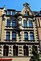 Köln Neustadt Süd BonnerStr 15-17Nr2 D Nr 2625.jpg