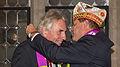 Kölner Dreigestirn - Vertragsunterzeichnung Sessionsvertrag und Rathausempfang 2014-1575.jpg