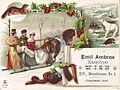 Kürschner Emil Ambros in Wien, Werbe-Postkarte.jpg
