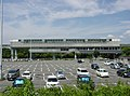 Kōen-higashiguchi Station.jpg