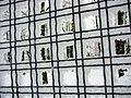 KALISZ W BIELI 18 podglądane przez siatkę - panoramio.jpg