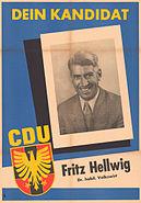 KAS-Hellwig, Fritz-Bild-2436-2