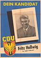 KAS-Hellwig, Fritz-Bild-2436-2.jpg