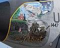 KC-135E 57-1447 - 070509-F-5570D-912-crlg.jpg