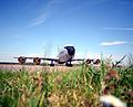 KC-135 Stratotanker (8701763914).jpg