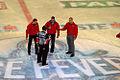 KHL Medvescak EC KAC Ice fever Arena Zagreb 21012011 4.jpg