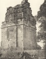 KITLV 88157 - Unknown - Temple at Deogarh in British India - 1897.tif
