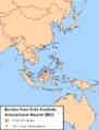 KKIA dest map.PNG